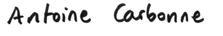 antoine-carbonne.com/