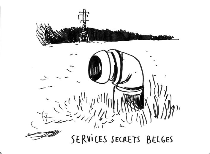 service_secret.jpg