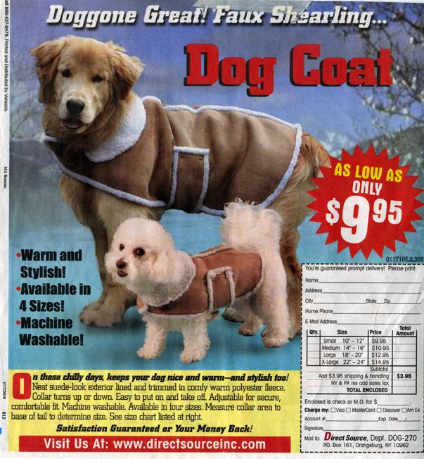 dog_coat1.jpg