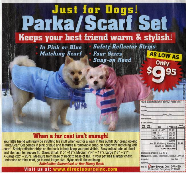 dog_coat2.jpg