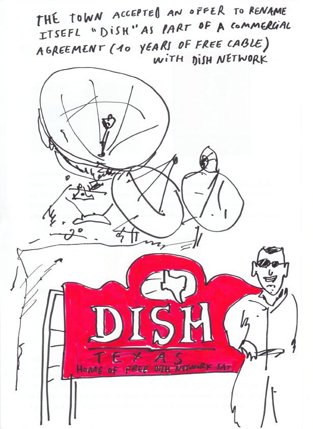 dish.jpg
