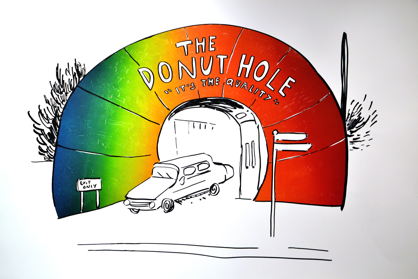 the donut hole72.jpg