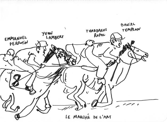 marche_de_lart.jpg