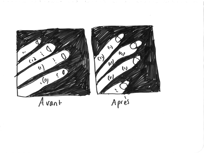 avant_apres.jpg