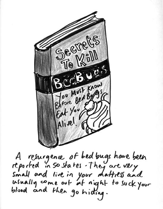 bedbugs.jpg