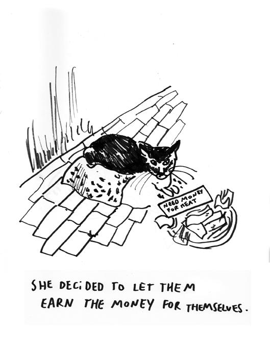 begging_cat.jpg